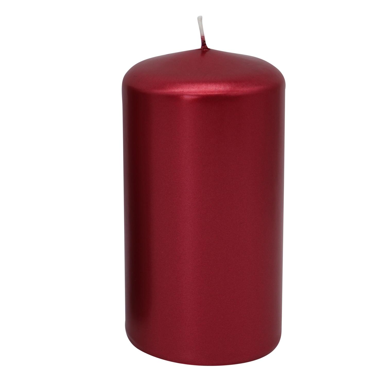 CASA Deco Festliche Kerzen*