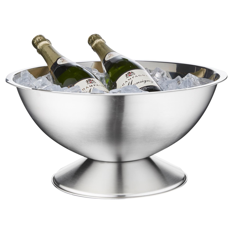 CROFTON® Champagner-Schale*