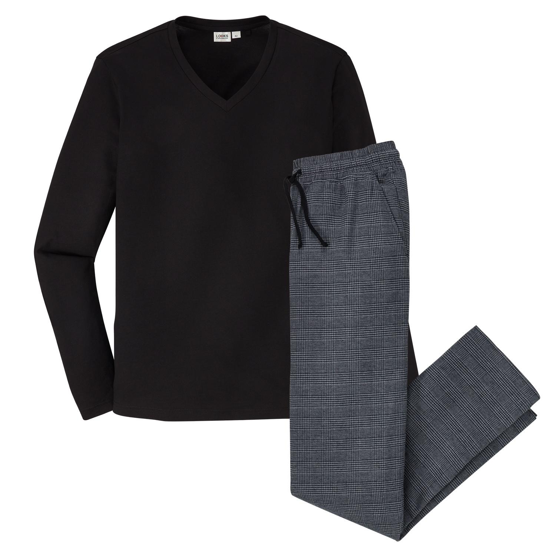 LOOKS BY WOLFGANG JOOP Pyjama*