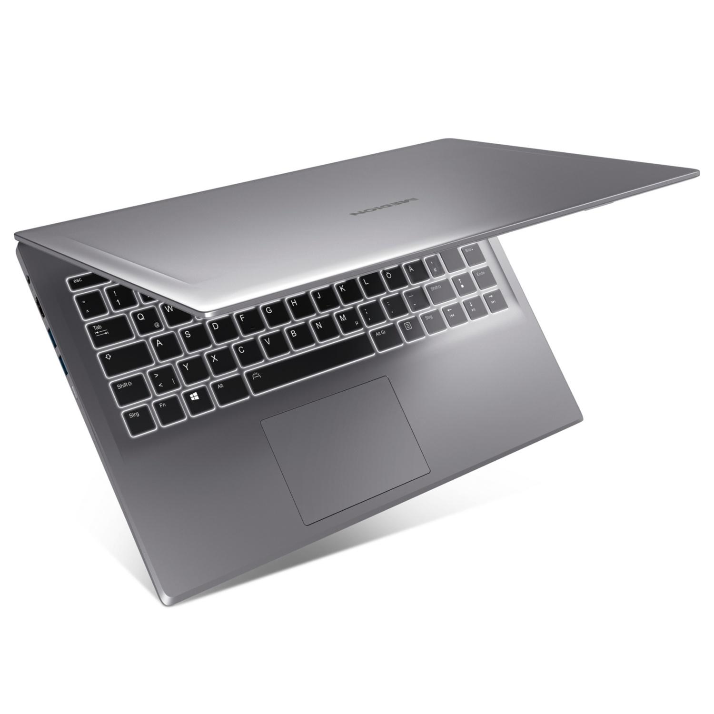 MEDION Notebook MEDION® AKOYA® P15650 (MD63660)
