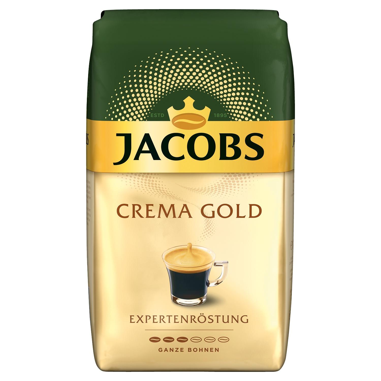 Jacobs Kaffeevariation Ganze Bohne 1 Kg Aldi Süd