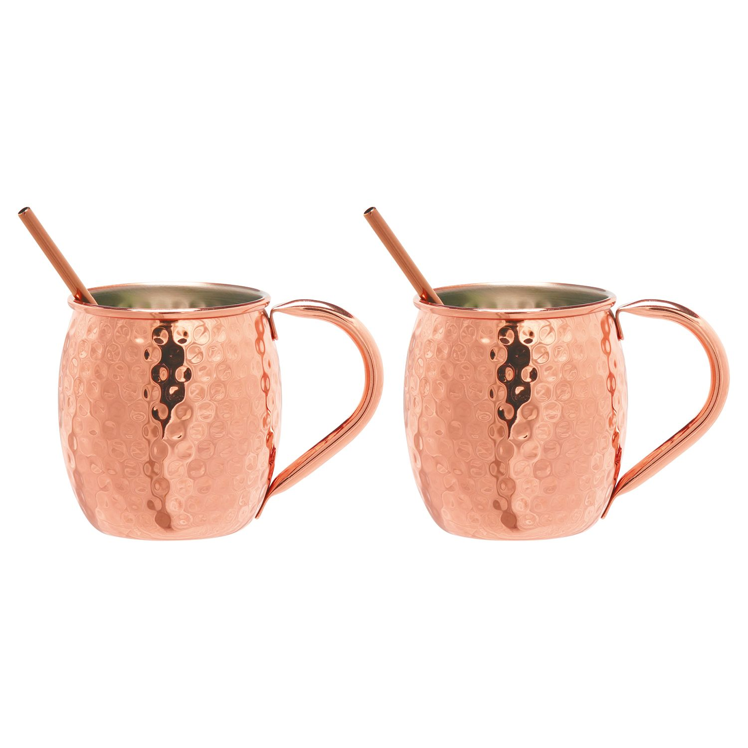 CROFTON® Moscow Mule Becher*