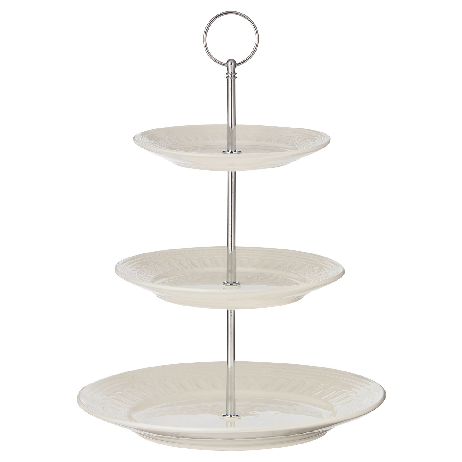 CROFTON® Chef's Collection Etagere*