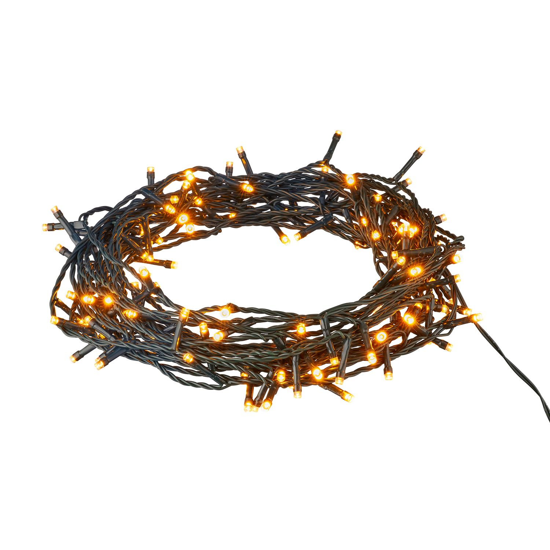 CASA Deco LED-Tannenbaumlichterkette*