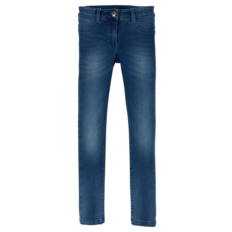 alive® Jeggings/Jeans*