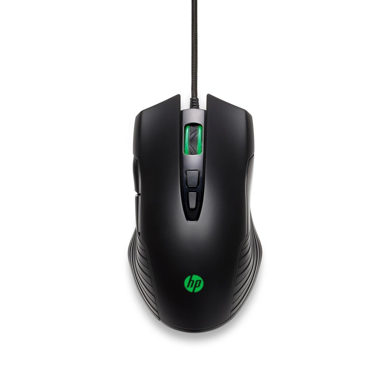 JVC Kopfhörer/hp PC-Maus*