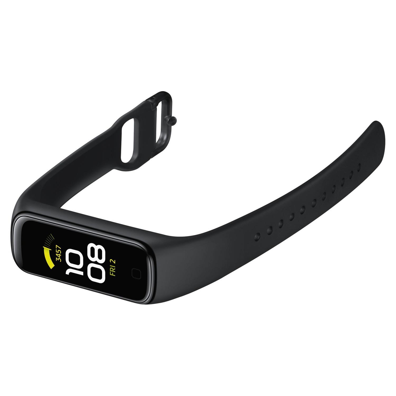 SAMSUNG Fitnesstracker Samsung Galaxy Fit 2*
