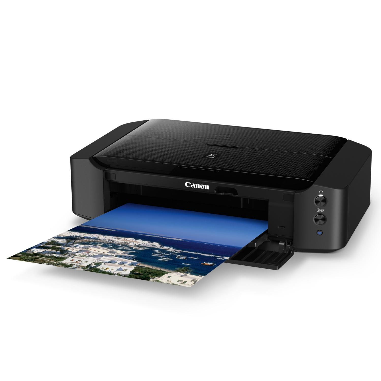 CANON Drucker PIXMA iP8750