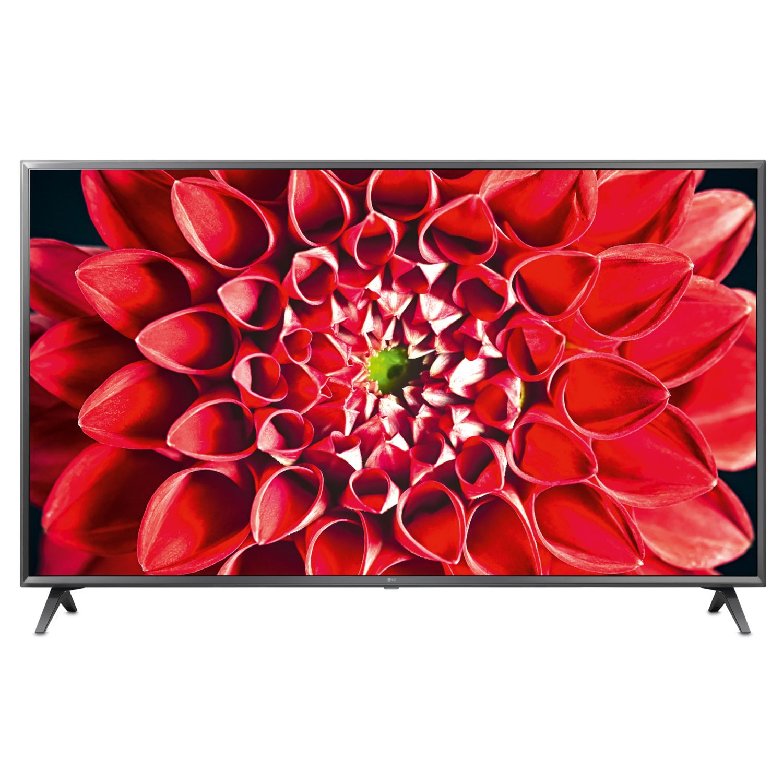 "LG Ultra HD Smart TV 75"" (190 cm) 75UN71006LC"