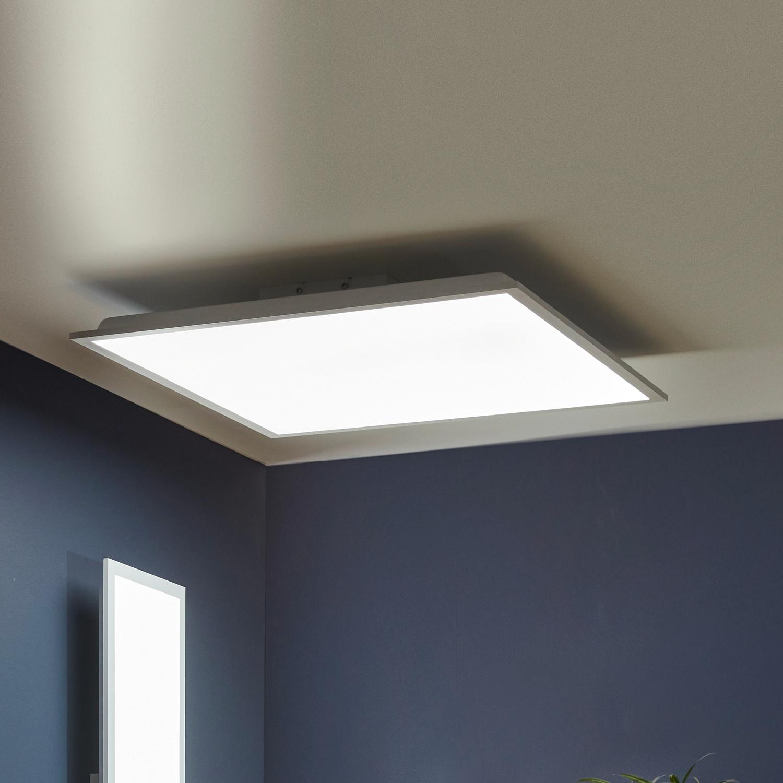 casalux LED-Wand- und Deckenleuchte*
