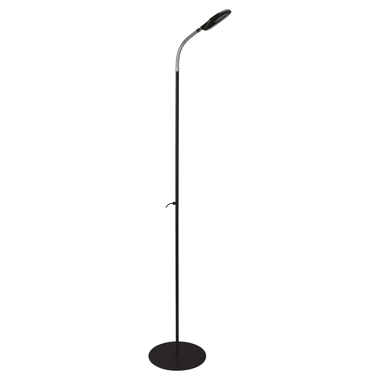 casalux LED-Stehleuchte*