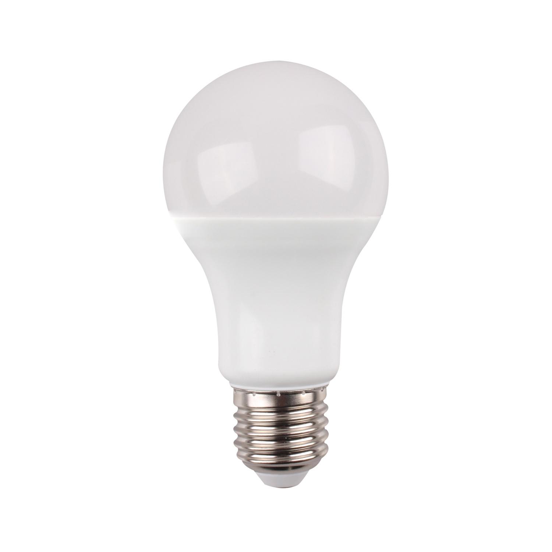 LIGHTWAY LED-Leuchtmittel, 6er*