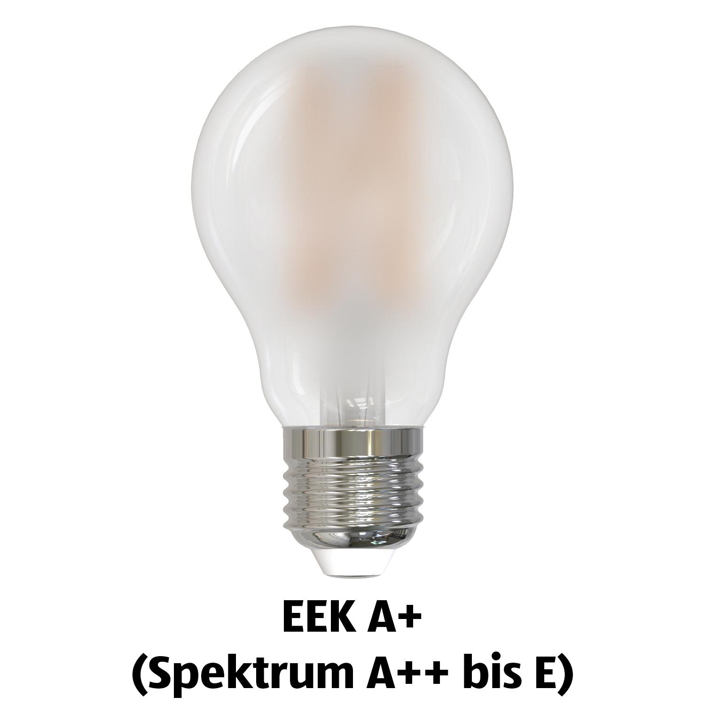 LIGHTWAY LED-Glasserie, dimmbar*