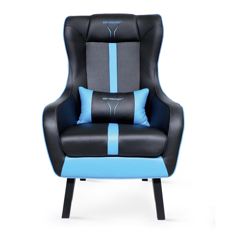 MEDION® ERAZER® X89110 Gaming Sessel