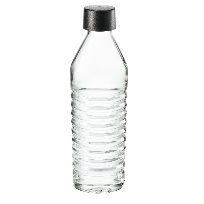 SODASTAR Ersatzflaschen*