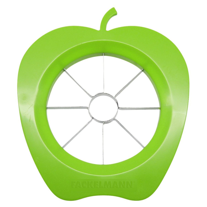 FACKELMANN® Obst-/Gemüsezubehör*
