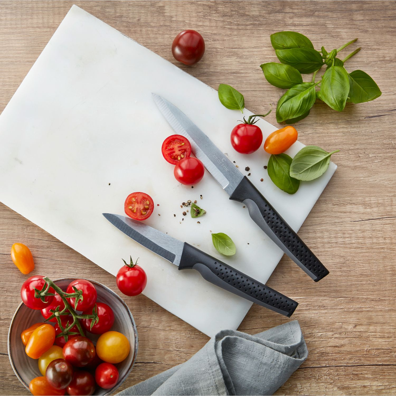 CROFTON® Küchenmesser 20 cm*