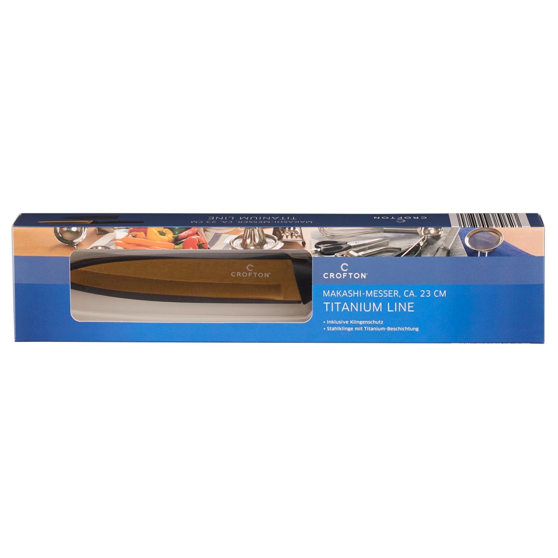 CROFTON® Küchenmesser 23 cm*