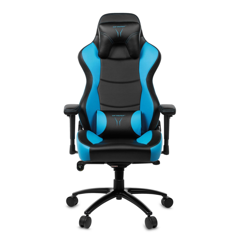 MEDION® ERAZER® X89018 Gaming Sessel