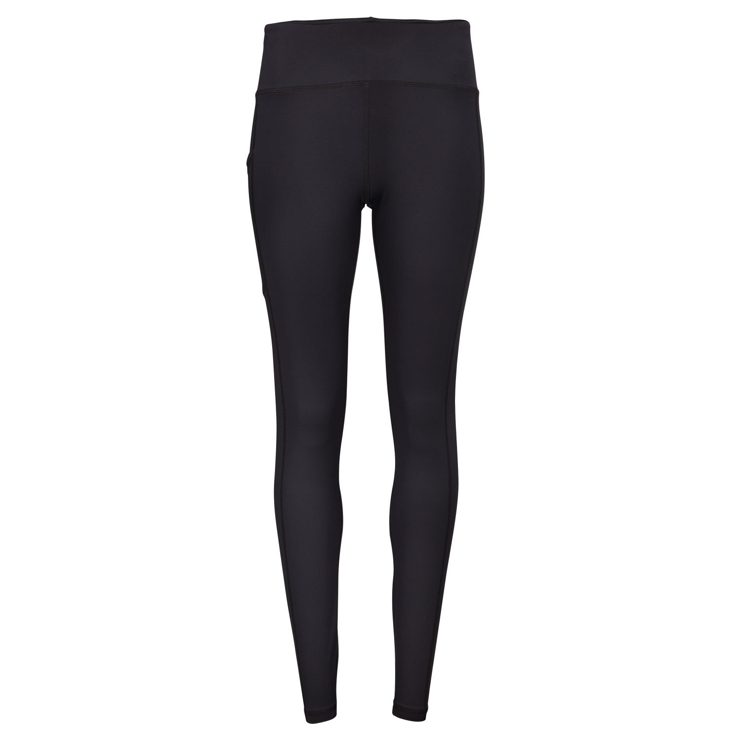crane® Fitness-Tights*