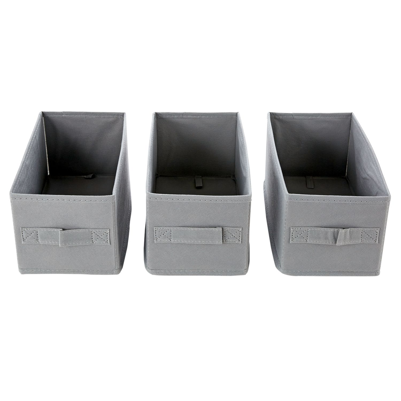 EASY HOME® Ordnungsboxen*