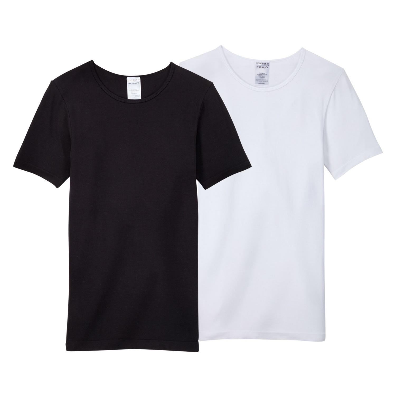 WATSON'S Herren-T-Shirt