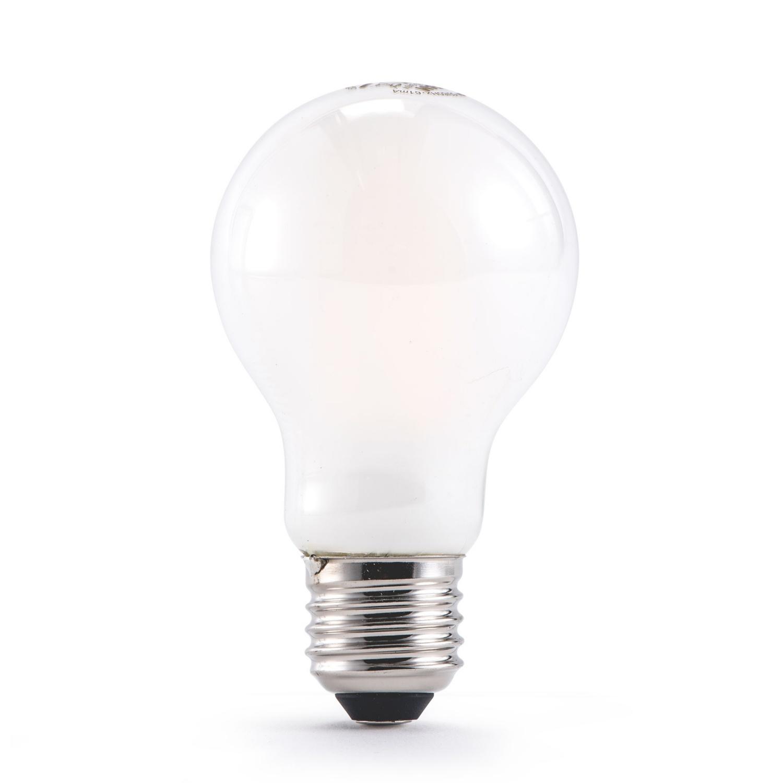 OSRAM LED-Leuchtmittel A75