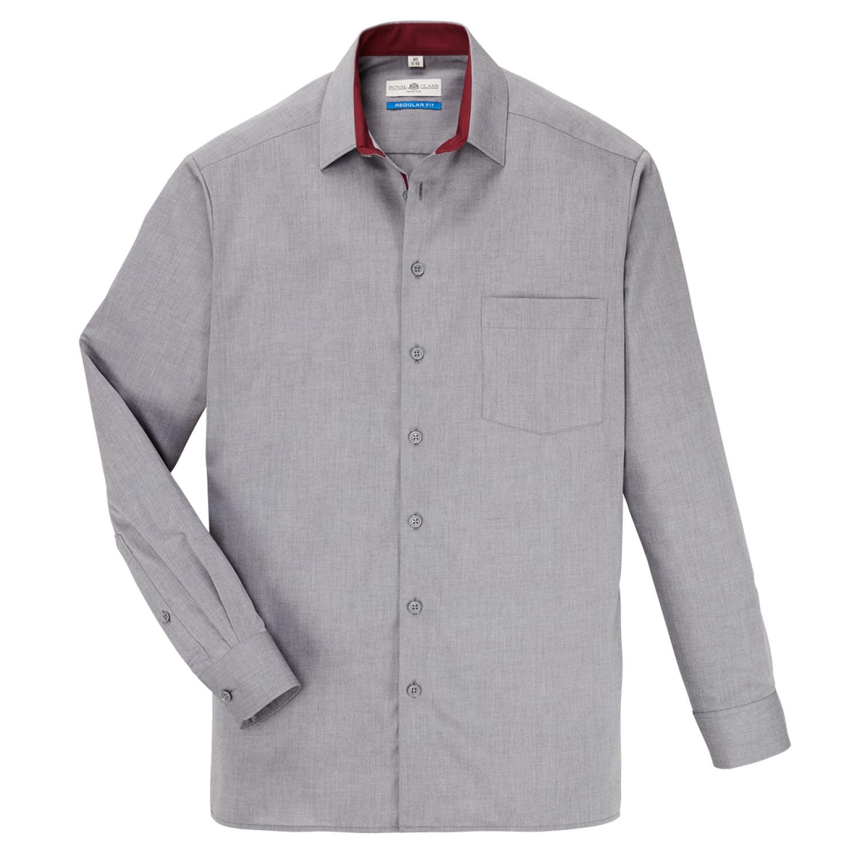 ROYAL CLASS SELECTION Hemd, Regular Fit*