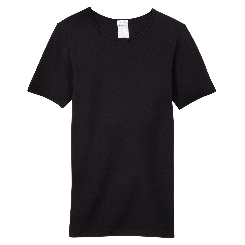 watson´s T-Shirt oder Tanktop*