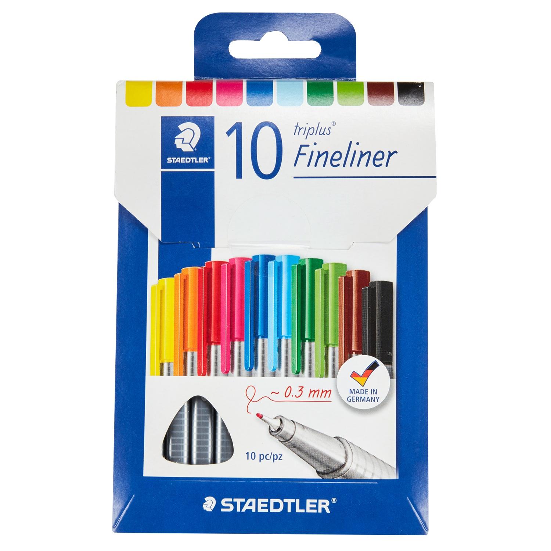 STAEDTLER® Schreibwaren*