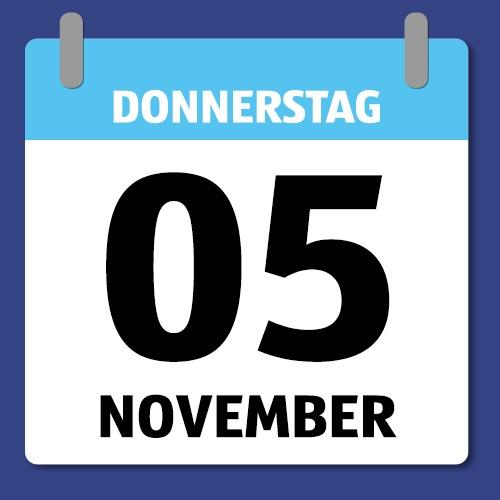 Kinderfahrrad 14 Zoll in 65474 Bischofsheim für € 45,00 zum