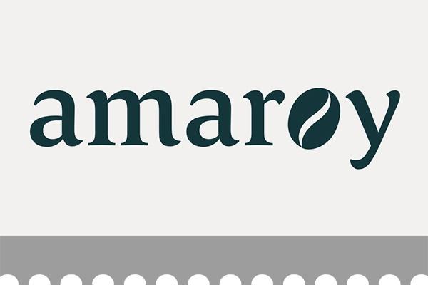 Amaroy-Logo