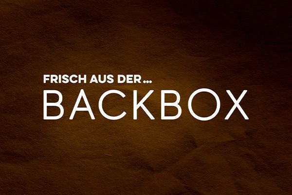 BACKBOX-Logo