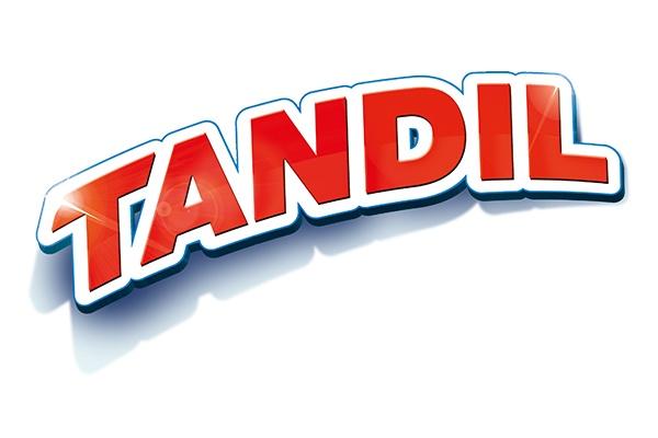 Tandil-Logo