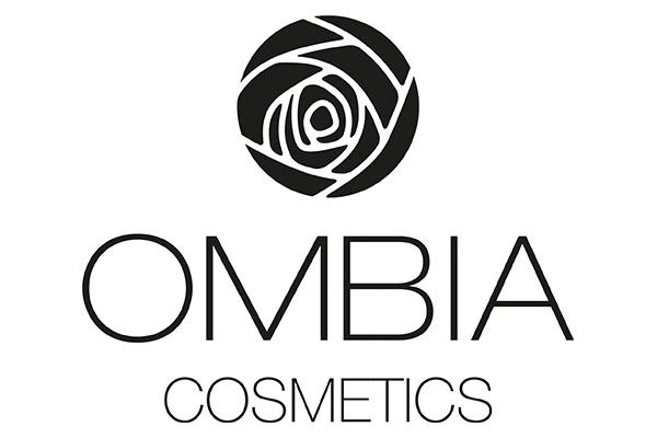 OMBIA-Logo