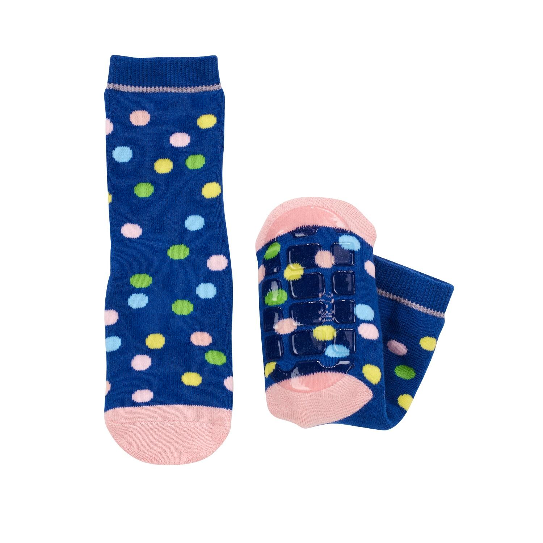alive® Anti-Rutsch-Socken*