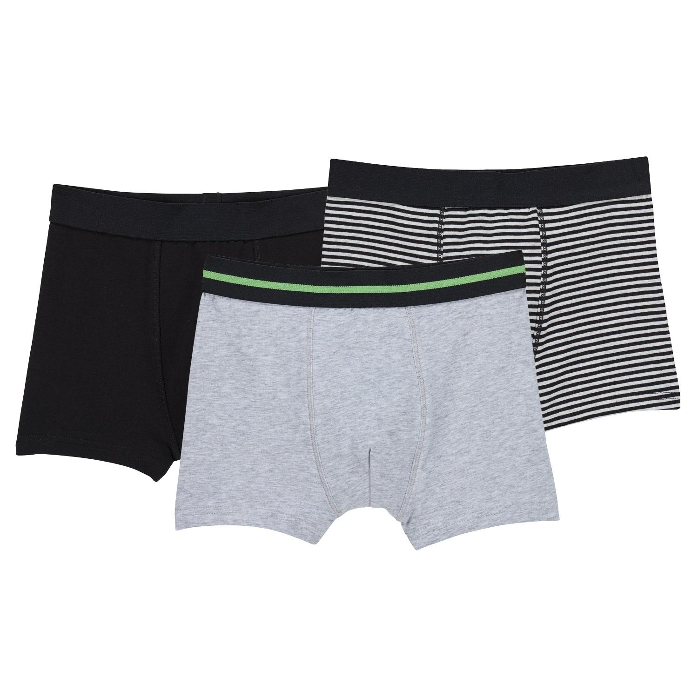alive® Kinderpants/-boxershorts*