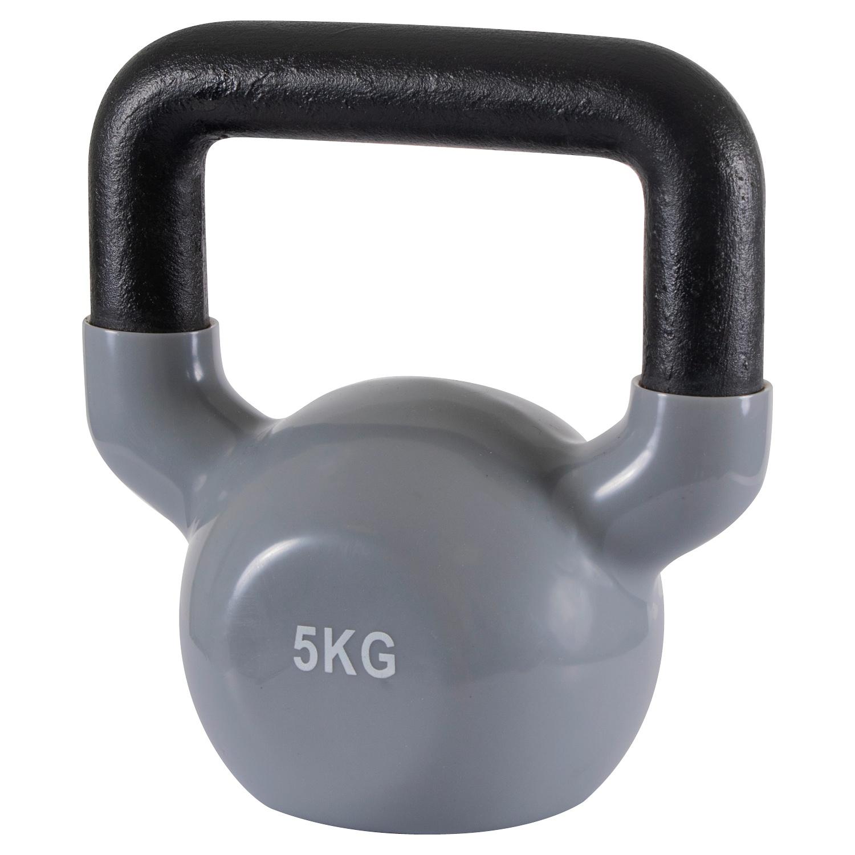 crane® Hantel-Set 3 kg/Kugelhantel 5 kg*