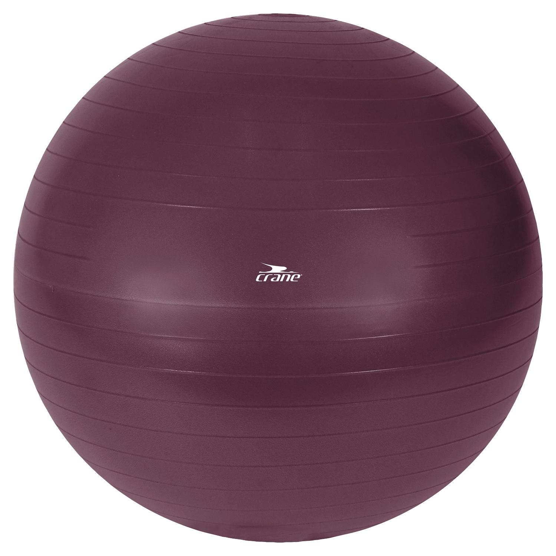 crane® Gymnastikball
