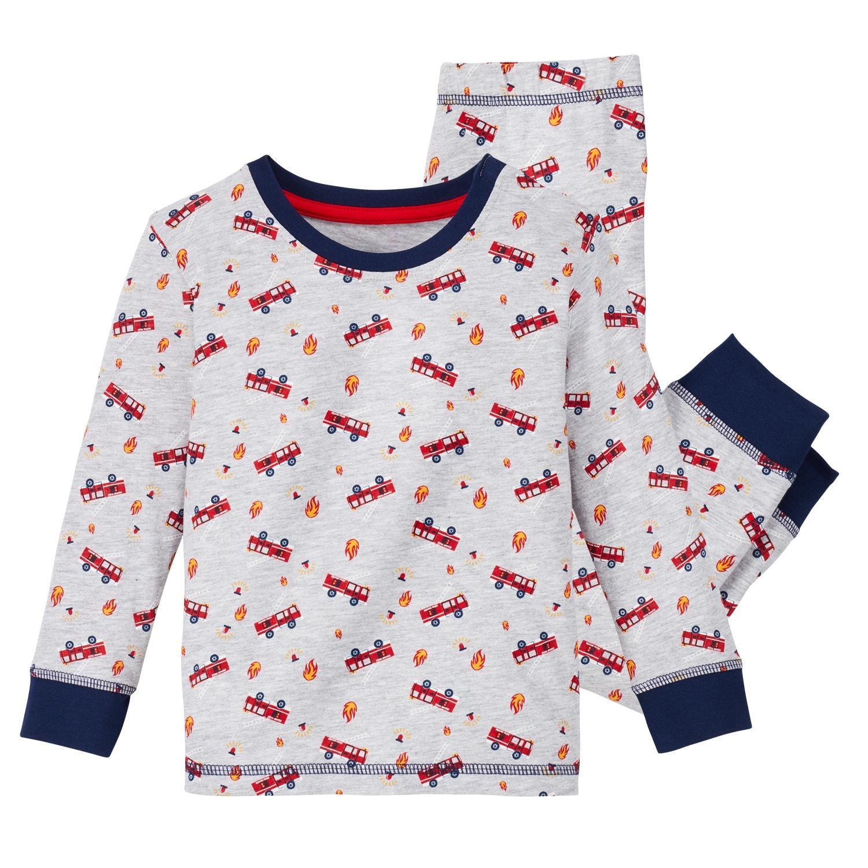 impidimpi Pyjamas/Overalls*
