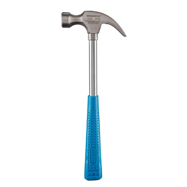 WORKZONE® Werkzeugset, 25-tlg.*