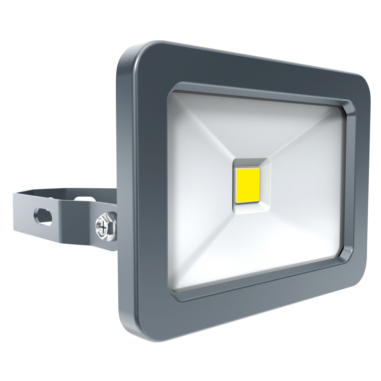 WORKZONE® LED-Strahler 15 W*