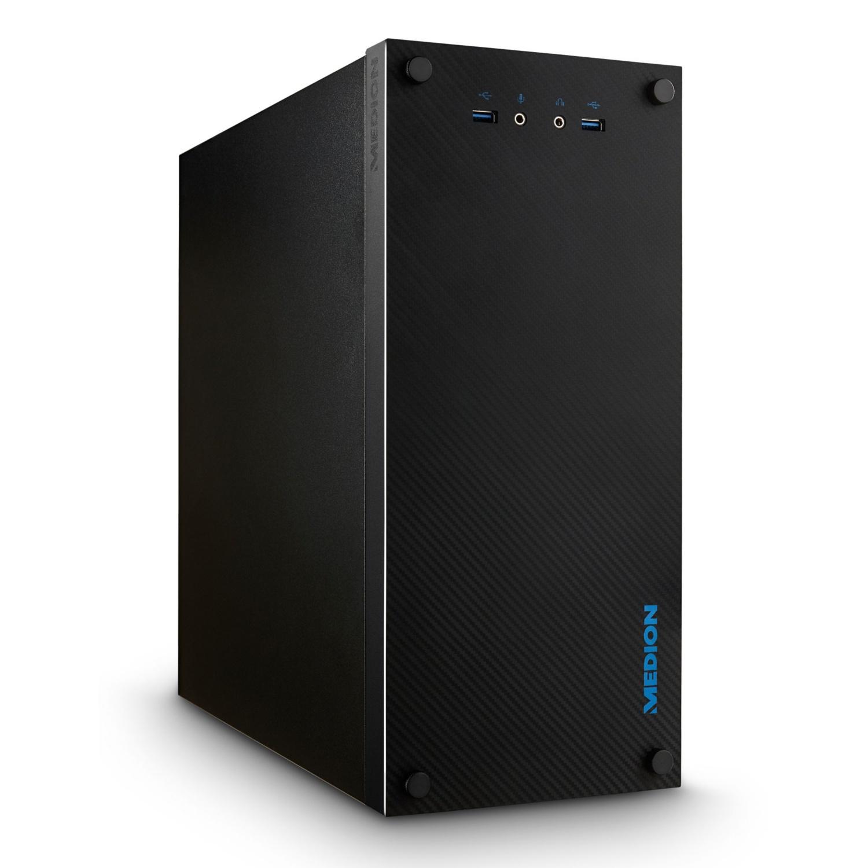 Multimedia PC MEDION® AKOYA® E42023 (MD34415)