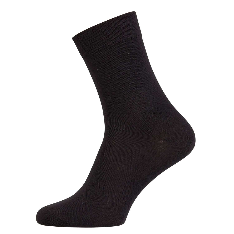 Bio-Baumwoll-Socken*