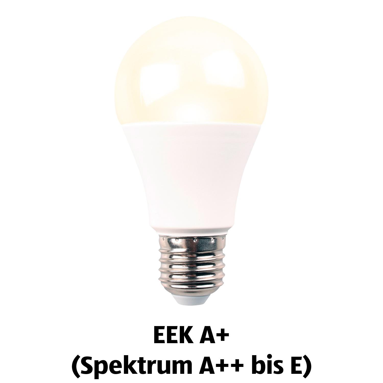 LIGHTWAY Smart Home LED-Leuchtmittel*