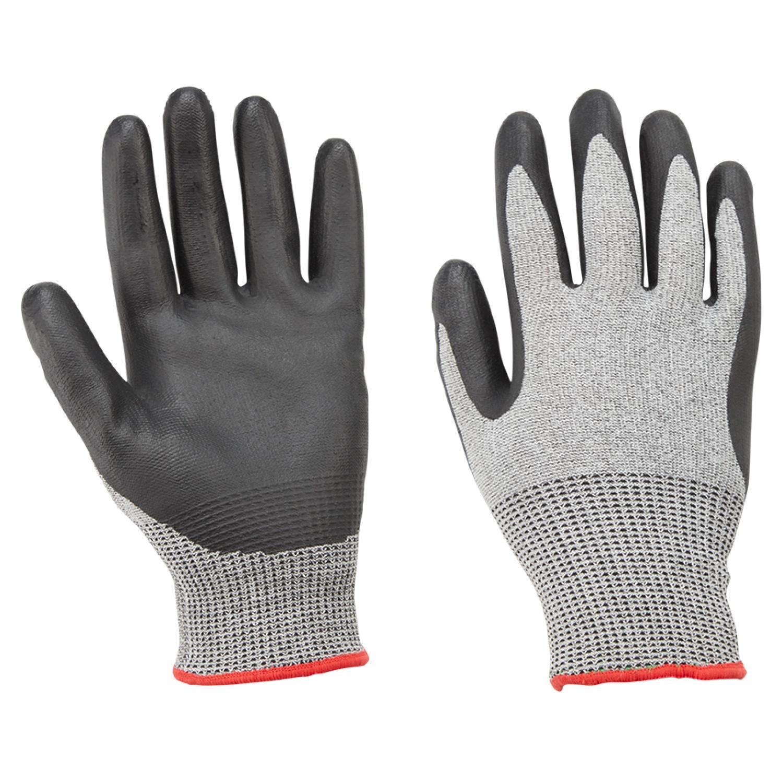 KINGCRAFT Schnittschutz-Handschuhe*