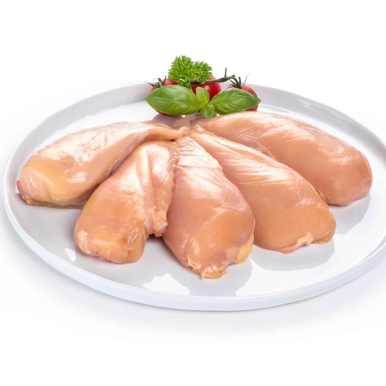 LANDGUT Hühnerfilet
