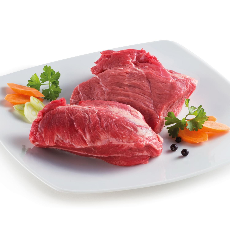 ALPENHOF Rindssiedefleisch