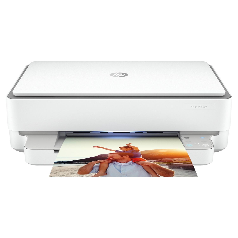 All-in-One Drucker HP Envy 6030*