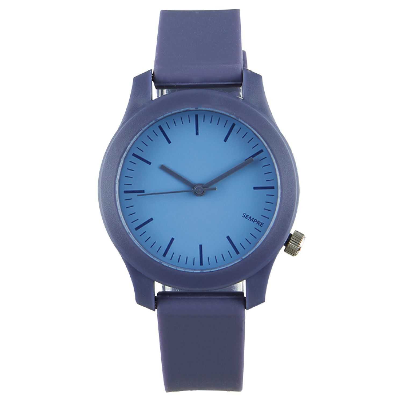 SEMPRE Armbanduhr*